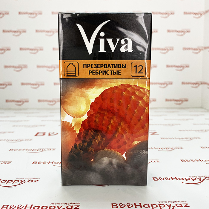 Viva Yivli N12