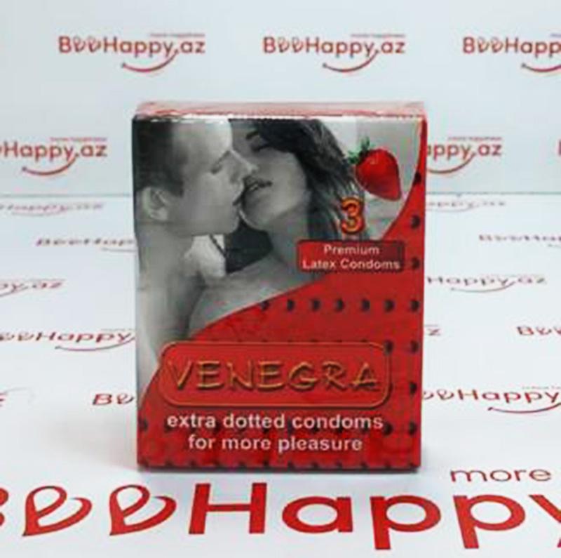 Venegra N3
